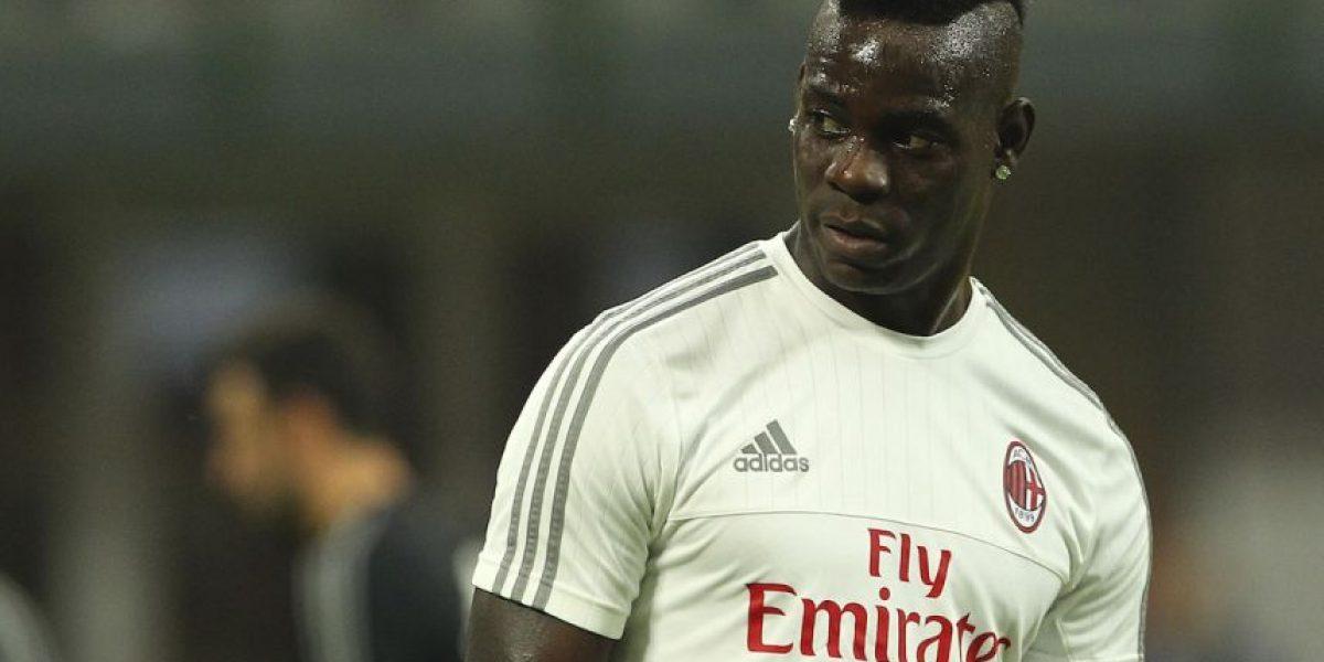 7 cláusulas extrañas en los contratos de futbolistas