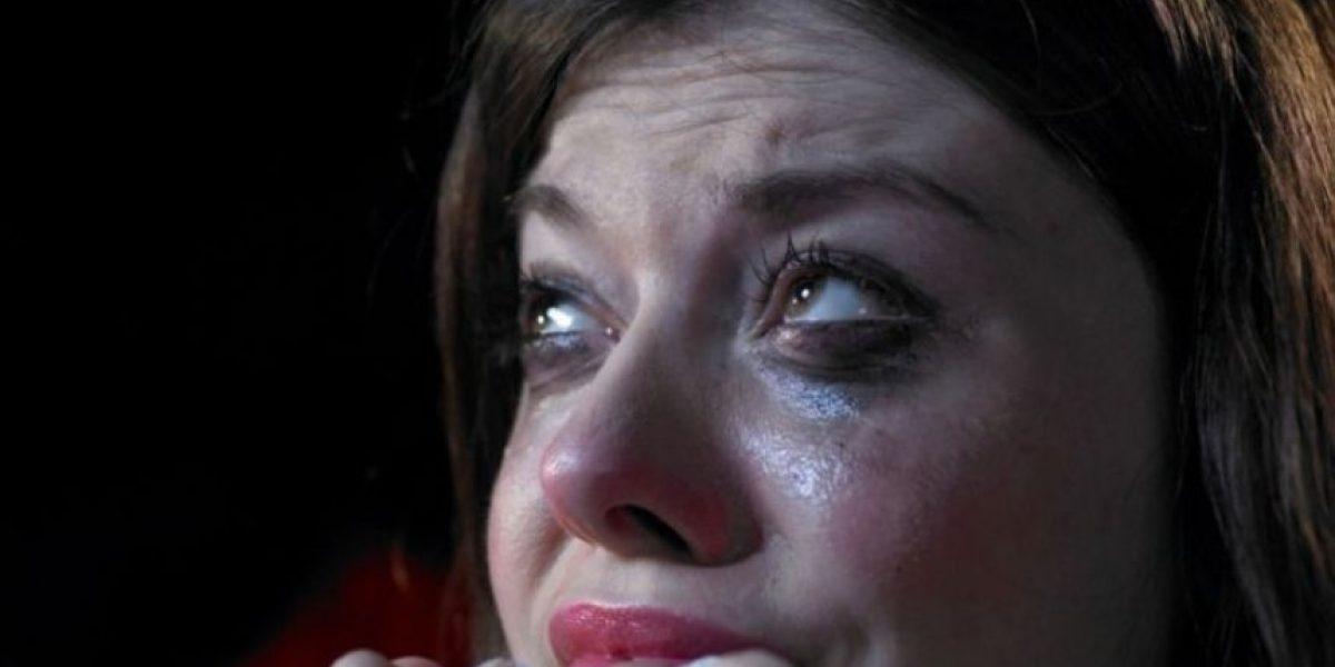 ¡Atención hombres! 10 cosas que deben evitar cuando su novia está
