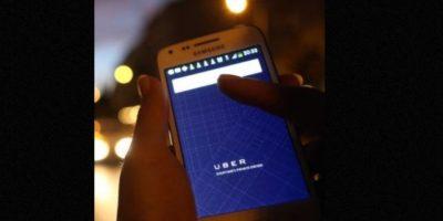 8. Consiente a sus usuarios. Incluso hasta les ha llevado gratis. Foto:vía Getty Images