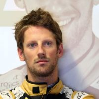10. Romain Grosjean (Lotus): 4.5 millones de dólares. Foto: Getty Images