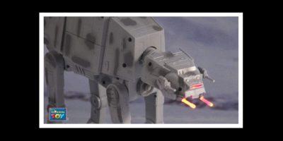 Foto:Thinkway Toys