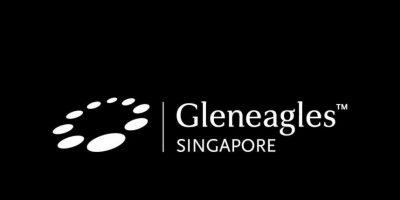 5. Gleneagles Hospital, Singapur Foto:Facebook.com/GleneaglesHospitalSingapore