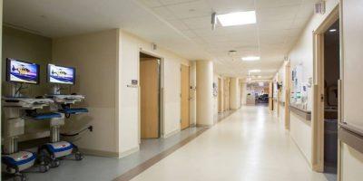 Lo caro de enfermarse: Conozca los 10 hospitales más lujosos del mundo