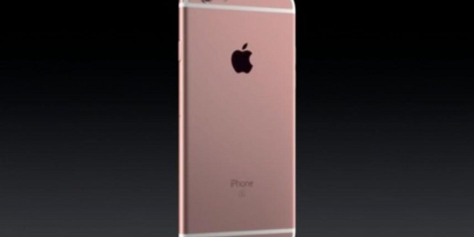 Foto:Apple