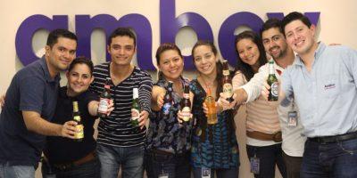 VIDEO. El programa Trainee Ambev reclutará a jóvenes guatemaltecos