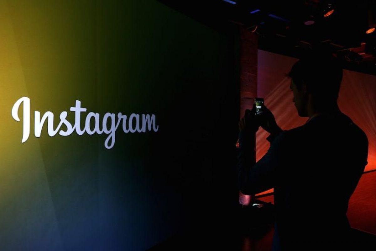 7.5 es la versión más recientes de la aplicación. Foto:Getty Images