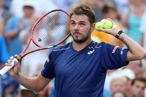 Posición en el ranking: 5 / Títulos de Grand Slam: 2 Foto:Getty Images