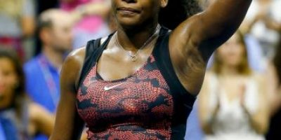 Así se jugarán las semifinales del US Open 2015