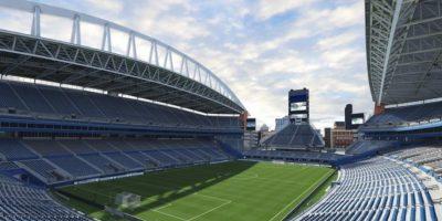 """Tutorial: Cómo descargar el demo de """"FIFA 16"""" en todas las plataformas"""