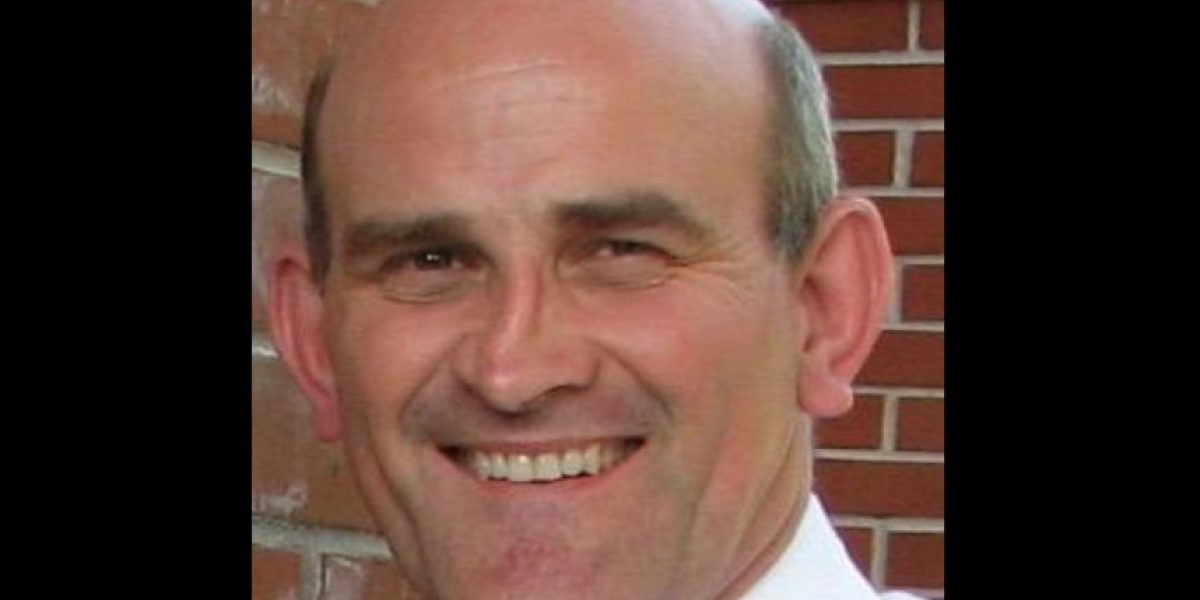 Pastor se suicida después de aparecer en la filtración de Ashley Madison