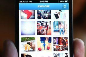 Soporta fotos y videos de hasta 15 segundos Foto:Getty Images
