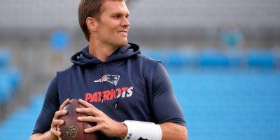 Estarán en los controles: Ellos son los 32 quarterbacks titulares de la NFL