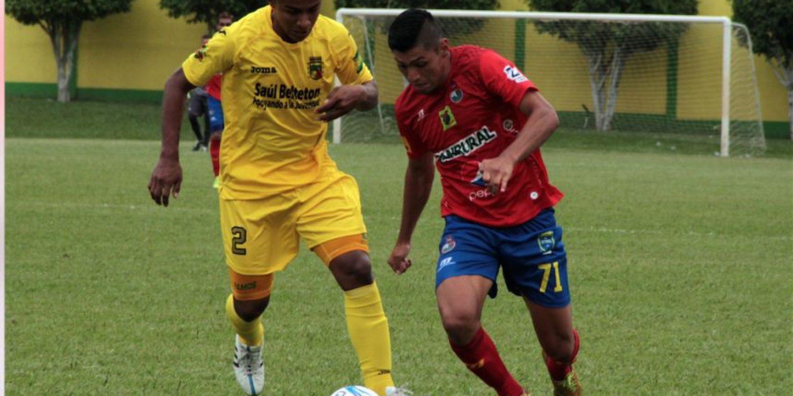 Foto:Rojos.com