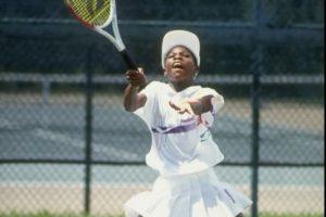 11. Serena Williams (Estados Unidos) Foto:Getty Images