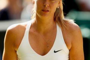 Ha ganado 5 títulos de Grand Slam. Foto:Getty Images