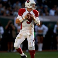 Arizona Cardinals Foto:Getty Images