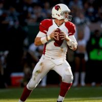 Carson Palmer Foto:Getty Images