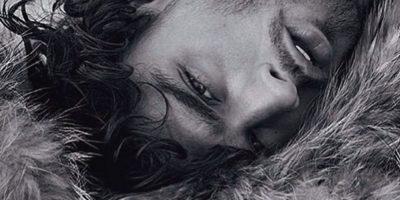 """El atractivo modelo comenzó a seguir a la actriz en Instagram y Twitter la China compartió una foto en Instagram y Marlon no dudó en darle un corazón (el """"me gusta"""" de esa red social). Foto:Via instagram.com/marlontx/"""