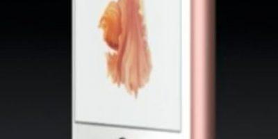 Así quedaron los precios de todos los iPhones disponibles