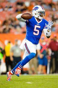 Buffalo Bills Foto:Getty Images
