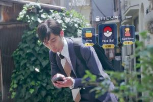 Foto:YouTube/The Official Pokémon Channel