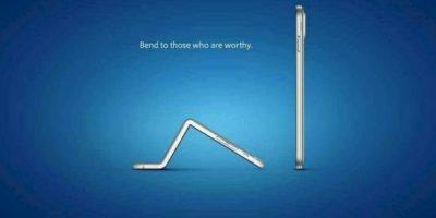 Samsung lo hace de nuevo: Este comercial ataca los nuevos iPhone