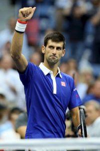 Posición en el ranking: 1 / Títulos de Grand Slam: 9. Foto:Getty Images