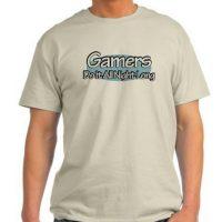 """""""Gamers. Todas las noches las hacemos largas"""" Foto:Vía """"gameinformer.com"""""""