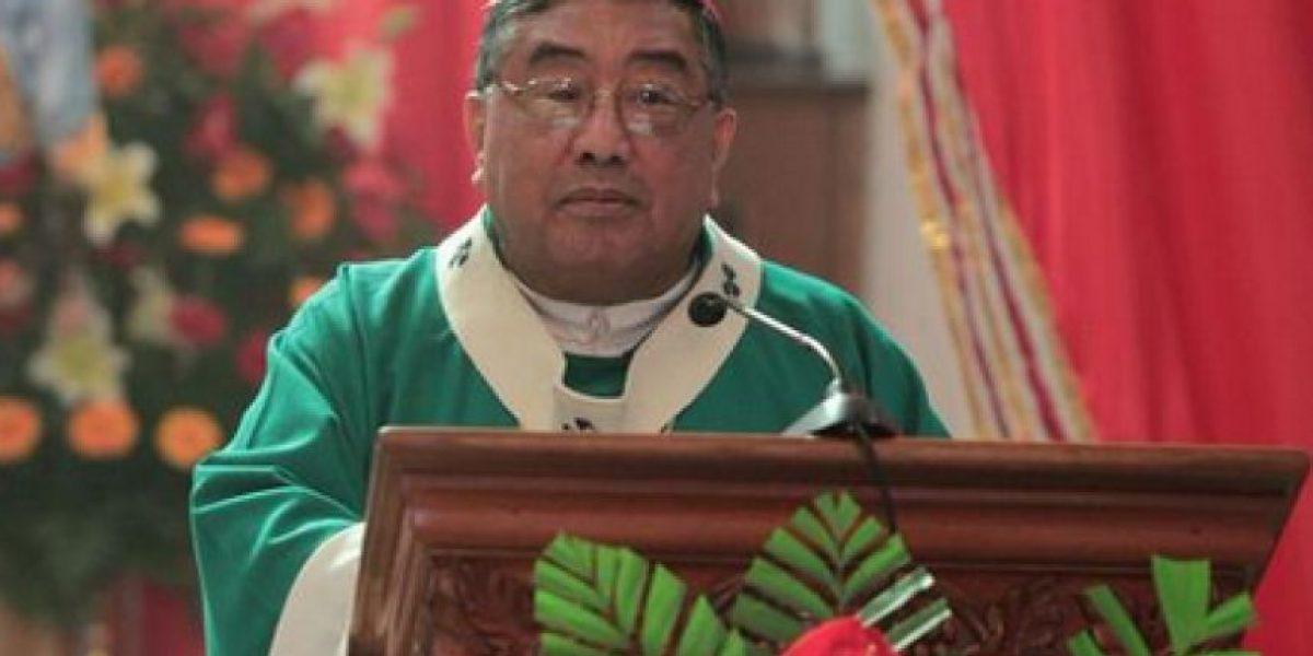 Arzobispo pide al TSE no retrasar más los resultados de las elecciones