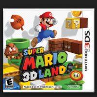 Foto:Nintendo