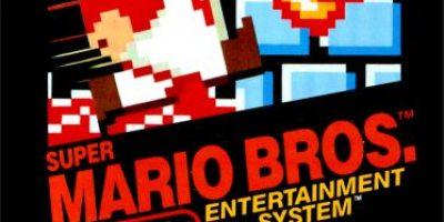 """Los mejores juegos de """"Mario Bros."""" según los fanáticos de Nintendo"""