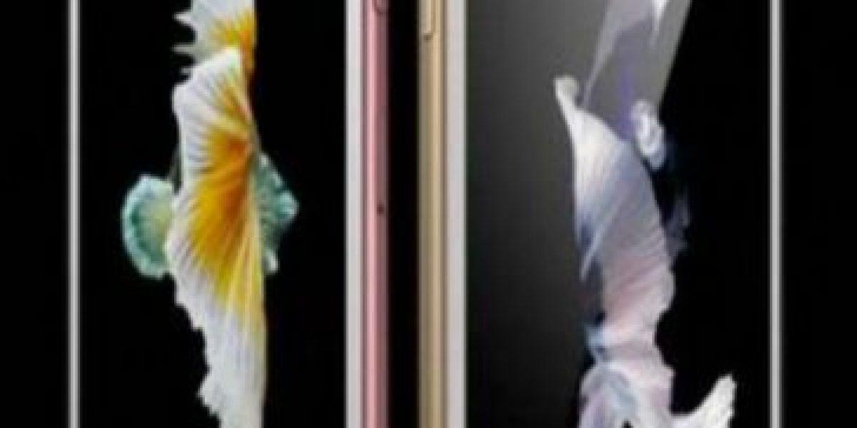 Video: La gente piensa que el iPhone original es el iPhone 6s