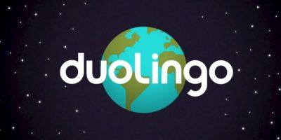 Desde el español pueden aprender inglés, francés, portugués, alemán e italiano. Foto:Duolingo