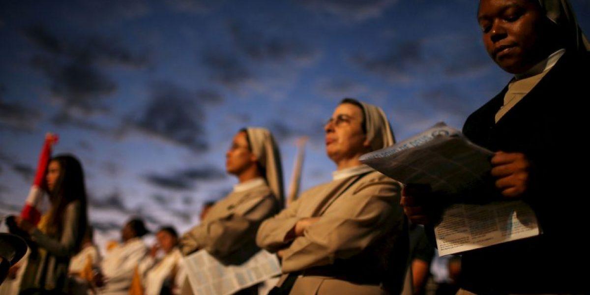Escándalo en orfanato católico, las monjas abusaban de las niñas