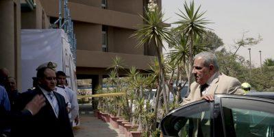 Niegan que zona de ataque a turistas en Egipto estuviera restringida
