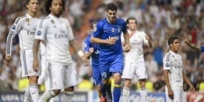 En la campaña pasada llegaron a semifinales, pero fueron eliminados por la Juventus. Foto:AFP