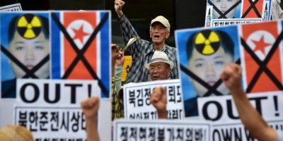 ¿Qué pasará ahora que Corea del Norte reactivó su reactor nuclear?