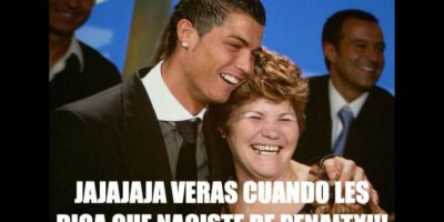 Foto:Vía twitter.com/troll__football