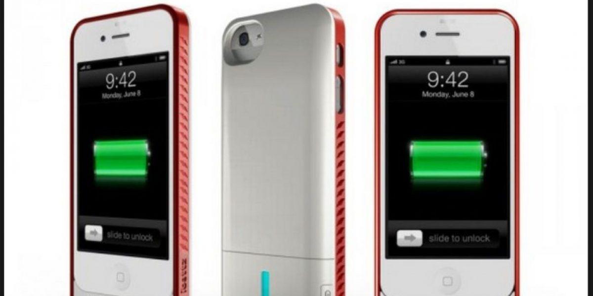 Tutorial: 8 trucos para mejorar la vida de la batería de su iPhone