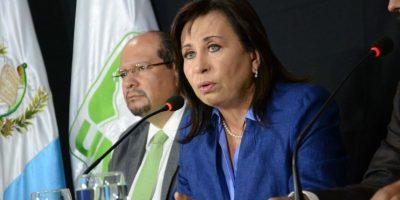 S. Torres apura el apoyo urbano, J. Morales regresa de Estados Unidos