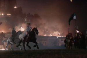 Foto:Game of War