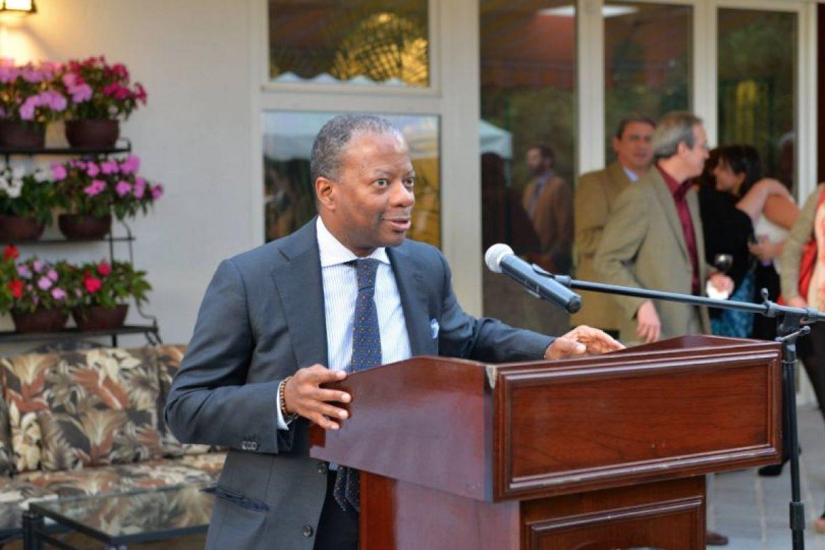 Foto:US Embassy Guatemala