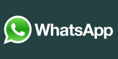 WhatsApp: De esta forma pueden saber con quién conversan más