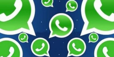 """6- """"Pásame tu WhatsApp"""". Foto:Pinterest"""