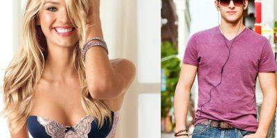 """Victoria""""s Secret, Calvin Klein y American Eagle abrirán tiendas en Oakland Mall"""