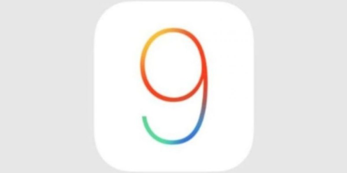 9 características por las que deben descargar iOS 9 hoy mismo