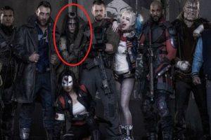 """Cara Delevingne interpretará a """"Enchantress"""" en la cinta """"Suicide Squad"""" Foto:IMDb"""