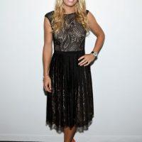 2. Caroline Wozniacki Foto:Getty Images