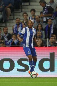 El conjunto portugués suma a 125 mil socios acreditados Foto:Getty Images