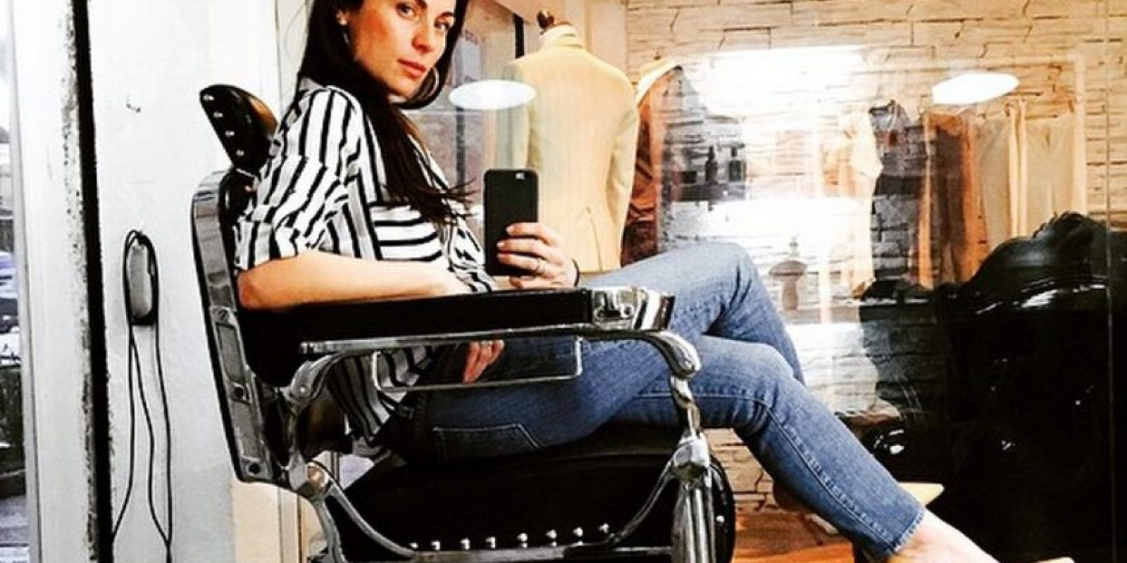 Foto:Vía instagram.com/ludwika_paleta/